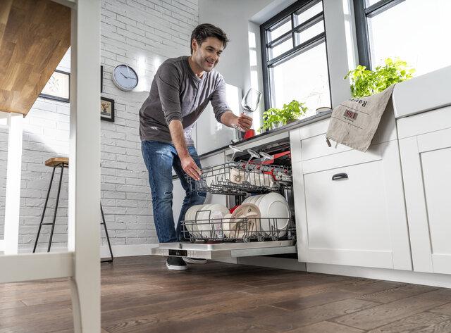 Domowe obowiązki, których nie lubimy – dobry sprzęt zrobi to za ciebie!