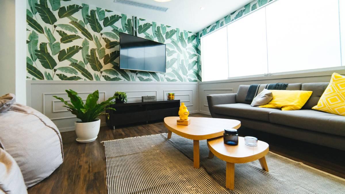 Wykończenie nowego mieszkania – krok po kroku