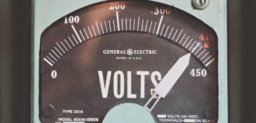 Czym są przemienniki częstotliwości?